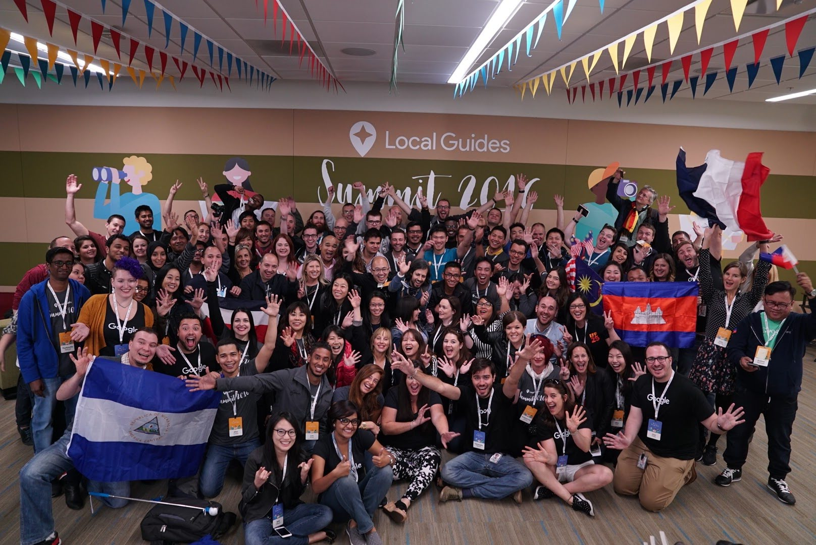 Local_Guides_Summit_2016