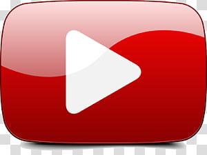 Youtube - Digital Solution Marketing